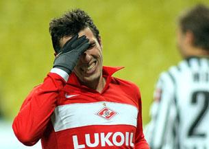 «Всегда знал, что «Спартак» — позор и тормоз нашего футбола»