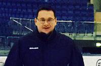 КХЛ прямо сейчас: Назаров вернулся и проиграл, «Салават» победил в «зеленом дерби»