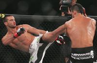 «Не хочу быть бойцом-середняком». Почему поражения иногда приносят больше пользы, чем яркие победы