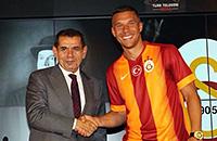 Где нет кризиса. 8 крутых новичков чемпионата Турции
