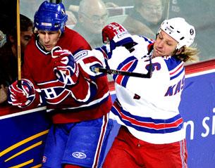 Топ-50 россиян в НХЛ. 30-21