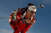 Ларс Бергер: «Меня запомнят лосем на лыжах, у которого дрожали колени на стойке»
