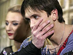 Максим Траньков: «Я постоянно терпел унижения»