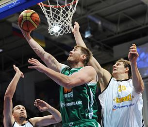 Алексей Саврасенко: «Нельзя выбрасывать игрока как мусор»