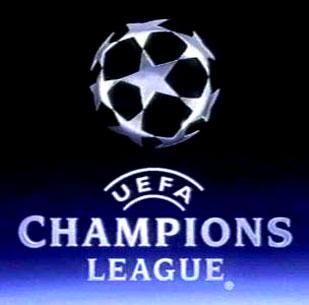 «Еврокубковый сезон не сулит нам ничего хорошего»