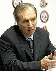 Сергей Котов: «Огрызнешься – и дальше еще сильнее начнут травить»
