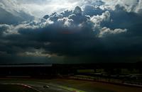 Что нужно знать о Гран-при Великобритании