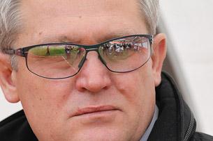 «Стратегически «Анжи» и Красножан мыслят одинаково»