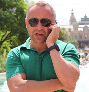 Олег Артемов: «Карпин приезжал на дачу к Павлюченко и уговаривал уехать в Англию»