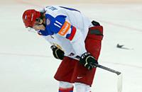 Россия – Канада. Оценки сборной России