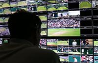 Как работает теннисный Интерпол. Что такое Tennis Integrity Unit?