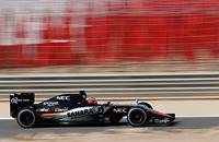 «К черту экономию топлива, давайте сосредоточимся на гонках». Что не так с болидами «Формулы-1»