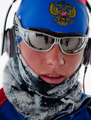 Светлана Слепцова: «Сейчас меня трудно сломать»
