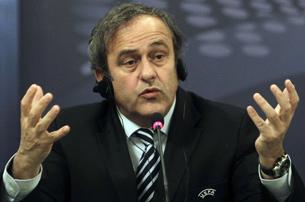 «Идиоты из УЕФА отобрали у Италии лигочемпионское место»