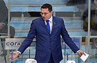 Грозит ли Андрею Назарову уголовная ответственность?