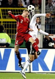 «Подскажите, где сейчас можно скачать матч Россия – Германия?!»