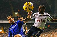 7 самых сумасшедших матчей английского сезона