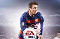 Почему вы должны купить FIFA 16