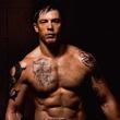 Фильмы, которые должен посмотреть каждый фанат бокса и ММА
