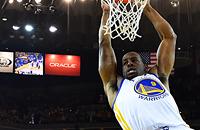 Игги Поп. Ключевые факторы первого матча финала НБА