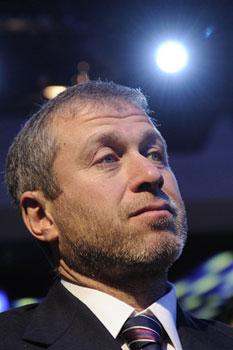 «Абрамович угодил в ментальную ловушку»