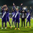 «Законы Бельгии по отношению к клубам жестче, чем финансовый fair-play». Как живет «Андерлехт»