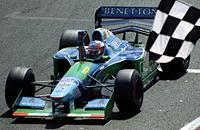Что хорошего и плохого обещают перемены в «Формуле-1»