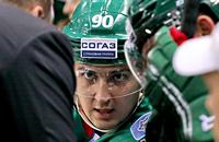 «Не отдавайте Петрова в СКА – пусть в себе разберется». Как «Ак Барс» подталкивает игроков к НХЛ