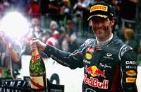 Праздничное шествие. Лучшие кадры Гран-при Монако