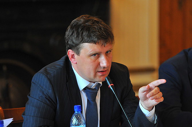 Андрей Широков: «Мне не стыдно за то, что я сделал в баскетболе»