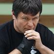 Олег Тактаров: «Мы зажрались! И сейчас должны аплодировать и радоваться этому кризису»
