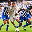 «Байер» – «Вольфсбург», «Реал» – «Депортиво» и еще 5 главных матчей уик-энда