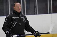 «Игрокам бронзового «Трактора» начальник ГАИ выдавал золотые жетоны». Каким был хоккей в регионах в 80-е