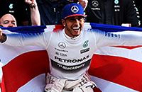 Чемпионы GP2. Где они сейчас?