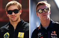 Петров или Квят – кто лучший российский гонщик «Формулы-1»?