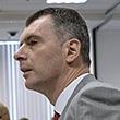«Элитный спортсмен на 30% должен быть сам себе тренер». 5 заветов Прохорова, которые актуальны сегодня