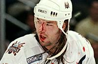 Самые длинные дисквалификации в новейшей истории НХЛ