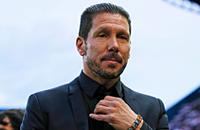Стрижка полос. Как Диего Симеоне меняет «Атлетико» перед новым сезоном