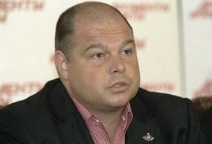 Андрей Червиченко: «Ривалдо мы должны были платить 3 млн в год»