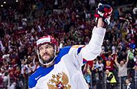 Россию ждет финал мечты и 9 других итогов матча с американцами