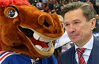 Вячеслав Быков ушел из СКА