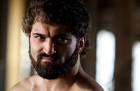 Андрей Орловский: «Не думаю, что UFC организует подставные бои, это глупость»