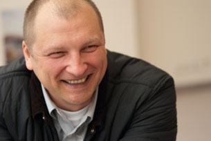 Алексей Дементьев: «Молодые хоккеисты в России есть. На них не смотрят»