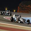 Гонки на песке. Что нужно знать о Гран-при Бахрейна