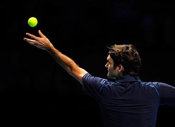 5 причин, почему в следующем сезоне Федерер выиграет мэйджор, но не выиграет Олимпиаду
