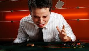 Симптомы плохого игрока в покер. Часть 2