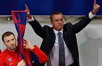 Российские клубы и финансовый fair play Евролиги