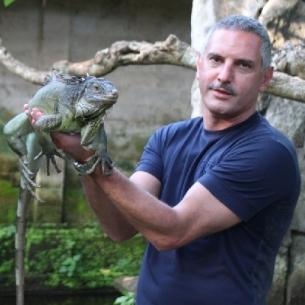 Федор Щербаченко: «Локо» не имел права так унижать Красножана»