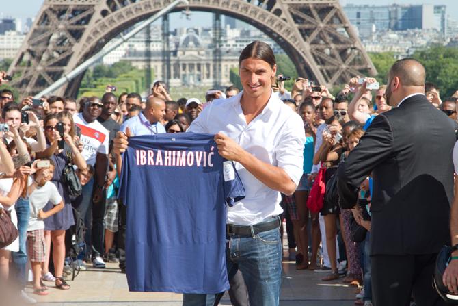 «ПСЖ» и все-все-все. 5 вопросов к главным командам Франции
