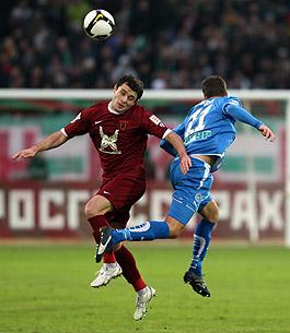 «Вот повороты судьбы: Касаев боролся за выживание, а стал чемпионом!»